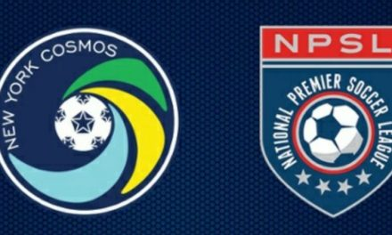 SEND IN THE B TEAM: Cosmos B opens up at Boston City FC May 5, hosts Brooklyn Italians in home opener May 15