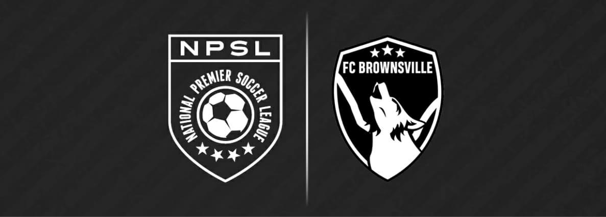 EXPANDING LEAGUE: FC Brownsville joins NPSL