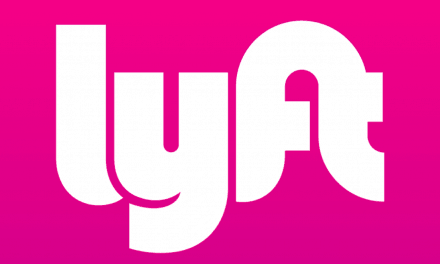 GETTING A LYFT: Red Bulls partner with ride-sharing service