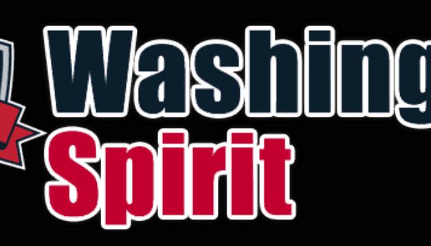 CATCHING THE SPIRIT: Jack Stefanowski named Washington GK coach
