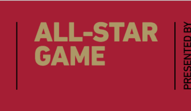 HEY, JUVE: MLS to host Juventus in its all-star game