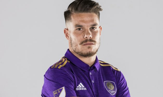 RED ALERT: Orlando City SC has 2 players banned from NYCFC game