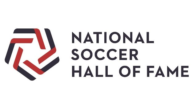 NEW RULES AND REGULATIONS: For National Soccer Hall of Fame elections