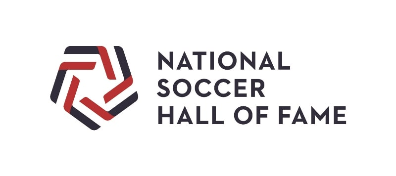 IT'S ESSENTIAL TO VOTE: Soccer Hall asks fans to vote for 11 most important players in U.S. soccer history