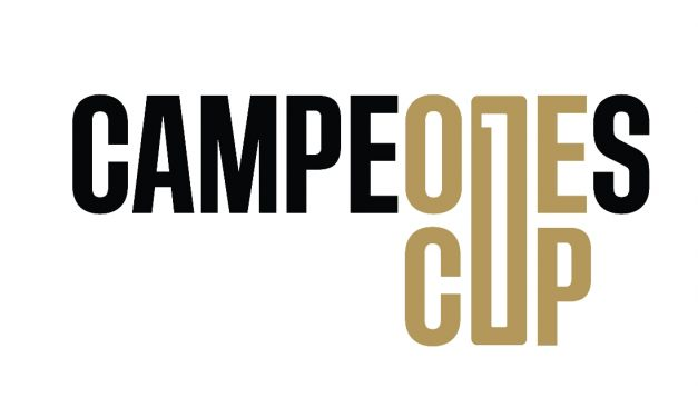 WHEN CHAMPIONS CLASH: MLS, Liga MX titlists will meet in Campeones Cup Sept. 19