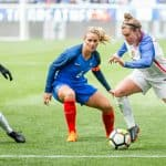 REIGNED UPON: Seattle rolls over Sky Blue FC, 4-1