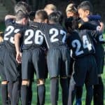 BARCELONA BOUND: 5 Barca Academy NY teams to compete in tournament