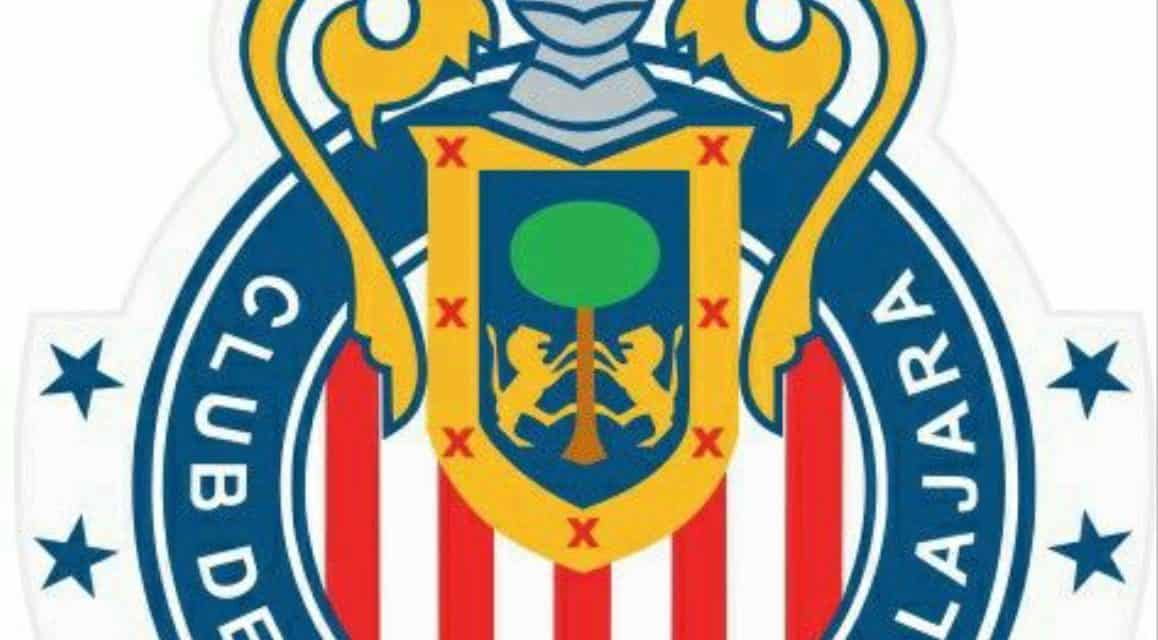CCL DATES: Red Bulls at Chivas April 4, host April 10