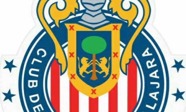 SEMIFINAL MEETING: Red Bulls to host Chivas in 2nd leg of CCL semis