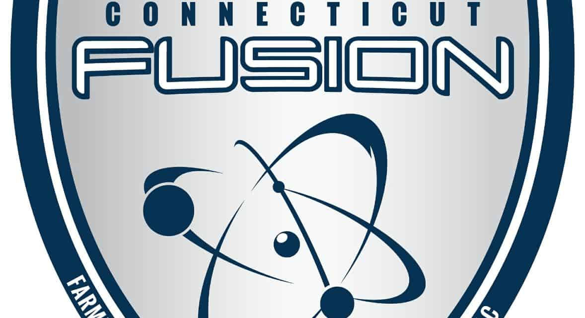 FIRST SIGNINGS: Connecticut Fusion add 6 players to its roster