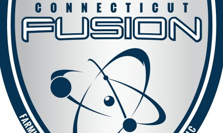 THE FUSION FOUR: UWS team adds 3 defenders, 1 goalkeeper