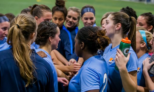 CUTDOWN DAY: Sky Blue FC releases 8 players, reduces roster to 25