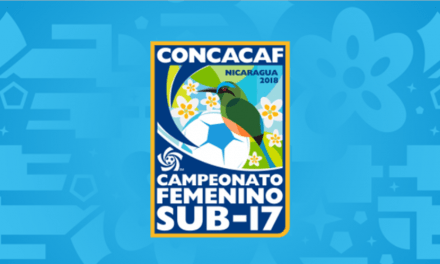 NEW VENUE: CONCACAF Women's U-17 Championship to be completed at IMG in June