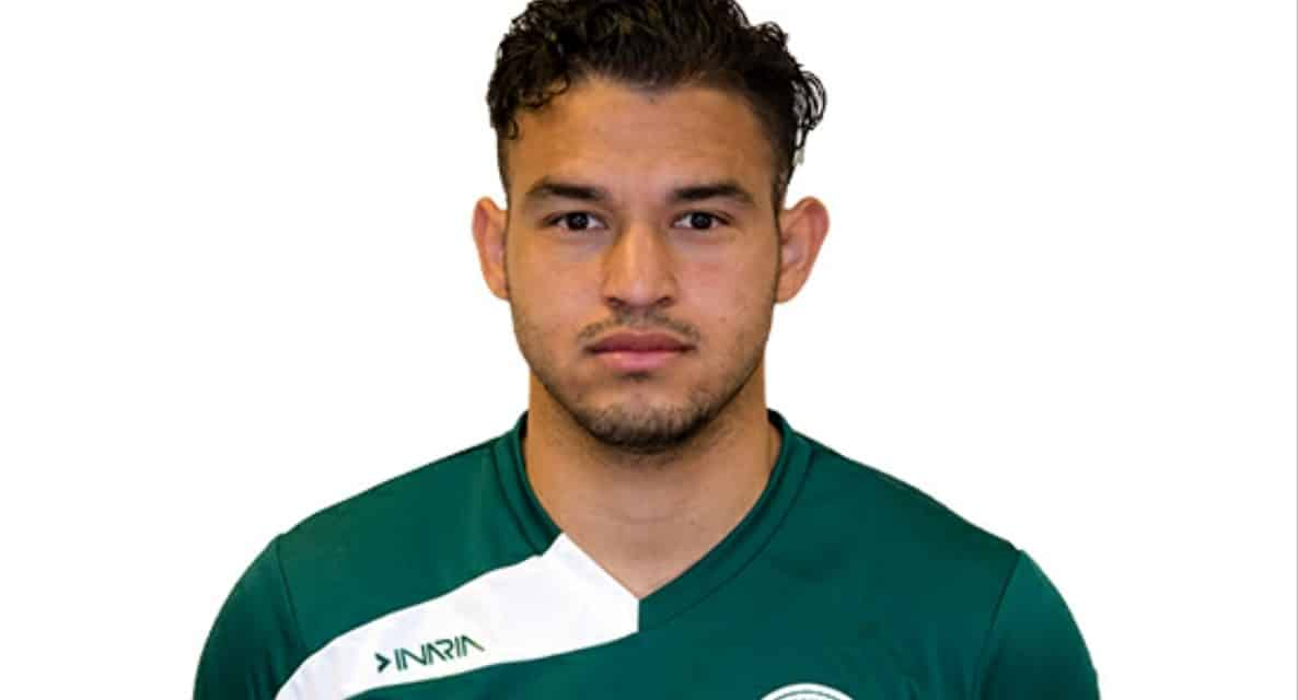 EARLY BIRDS: 3 goals in 11 minutes boost Cosmos B in Rhode Island