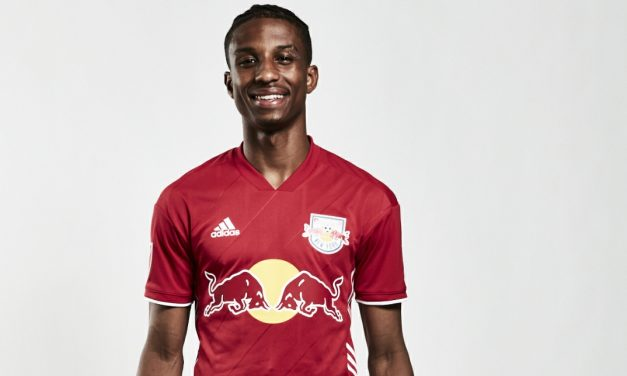RED BULL INJURY REPORT: Lade, Duncan out for Fire game