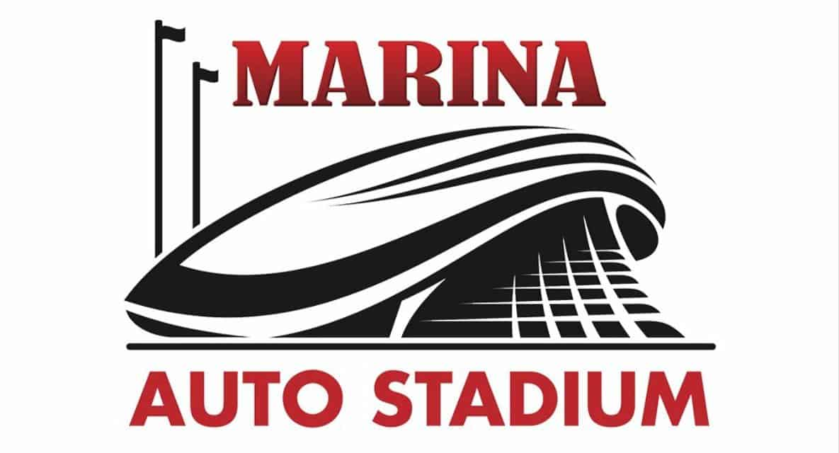 NEW NAMING RIGHTS PARTNER: Marina Auto Group will adorn Rochester stadium
