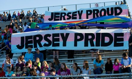 SHOWING THEIR PRIDE: Sky Blue FC to host Kickoff to Pride Month Celebration