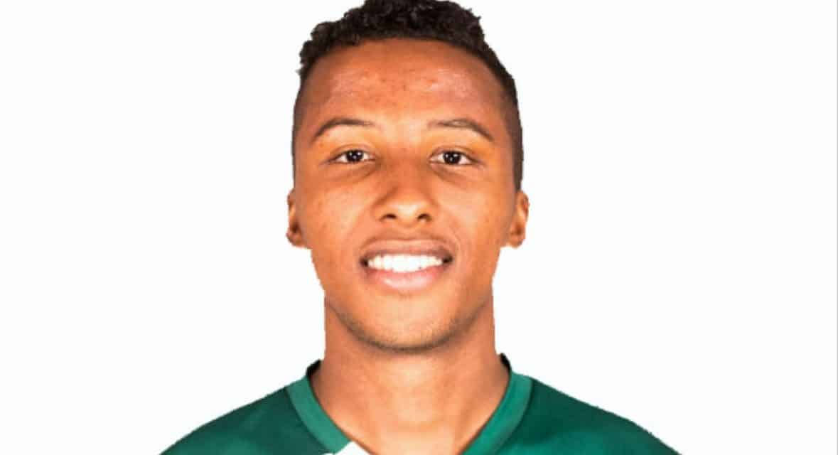 BACK IN NEW YORK: NYCFC draft choice Brown signs with Cosmos B
