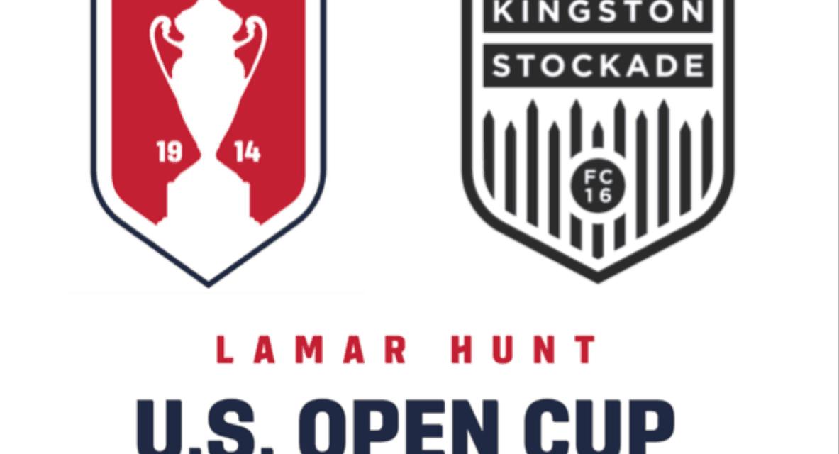 DEBUTANTES: Stockade FC to make Open Cup debut vs. Rough Riders