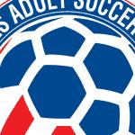 3 BITE THE DUST: USASA cancels Steinbrecher Cup, Amateur Cup, Adult Soccer Fest