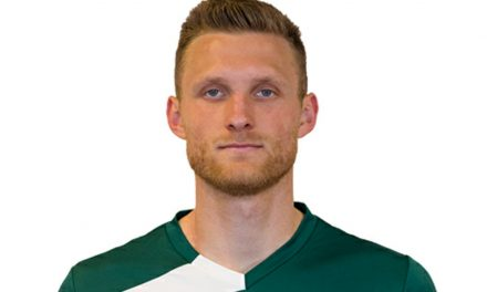 THE SKY'S THE LIMIT: Wojcik on Cosmos B's 3-0 start: 'We have the potential to go far'