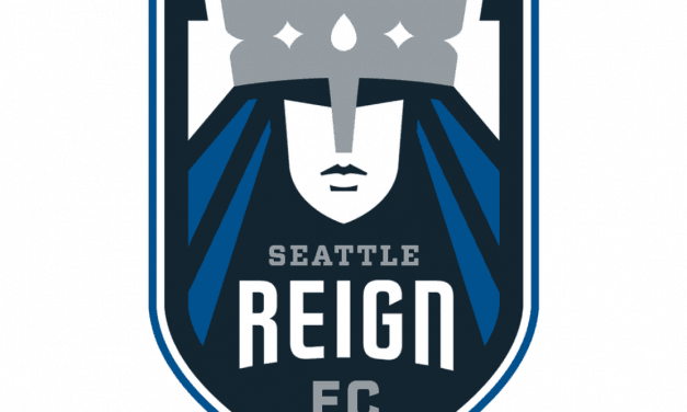SEATTLE BOUND: Sky Blue FC deals Leon to Reign FC for 4th-round draft choice