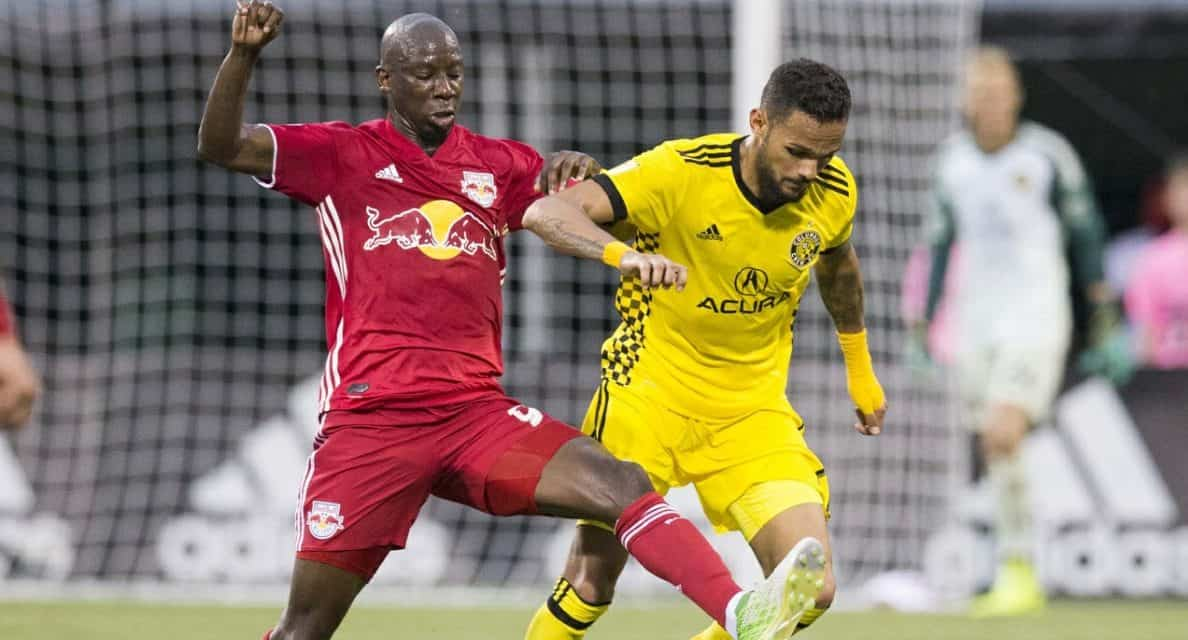 THREE AWAY: BWP closing in on 100-goal barrier