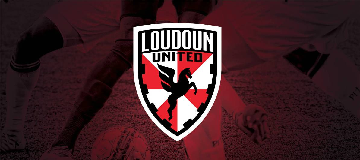 CALLED OFF: COVID-19 wipes out Loudoun United's final three games