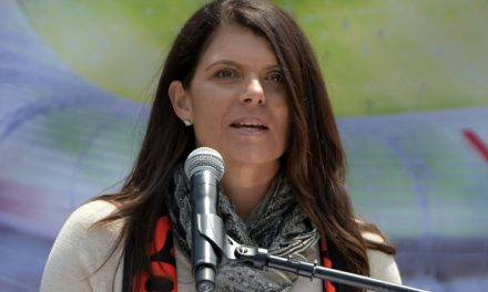 JUDGE MIA: Hamm named to women's panel for Best FIFA awards