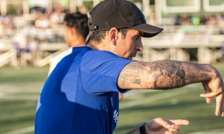 MOVING FORWARD: After losing in NPSL final, Cosmos ready to return to practice for yet another season