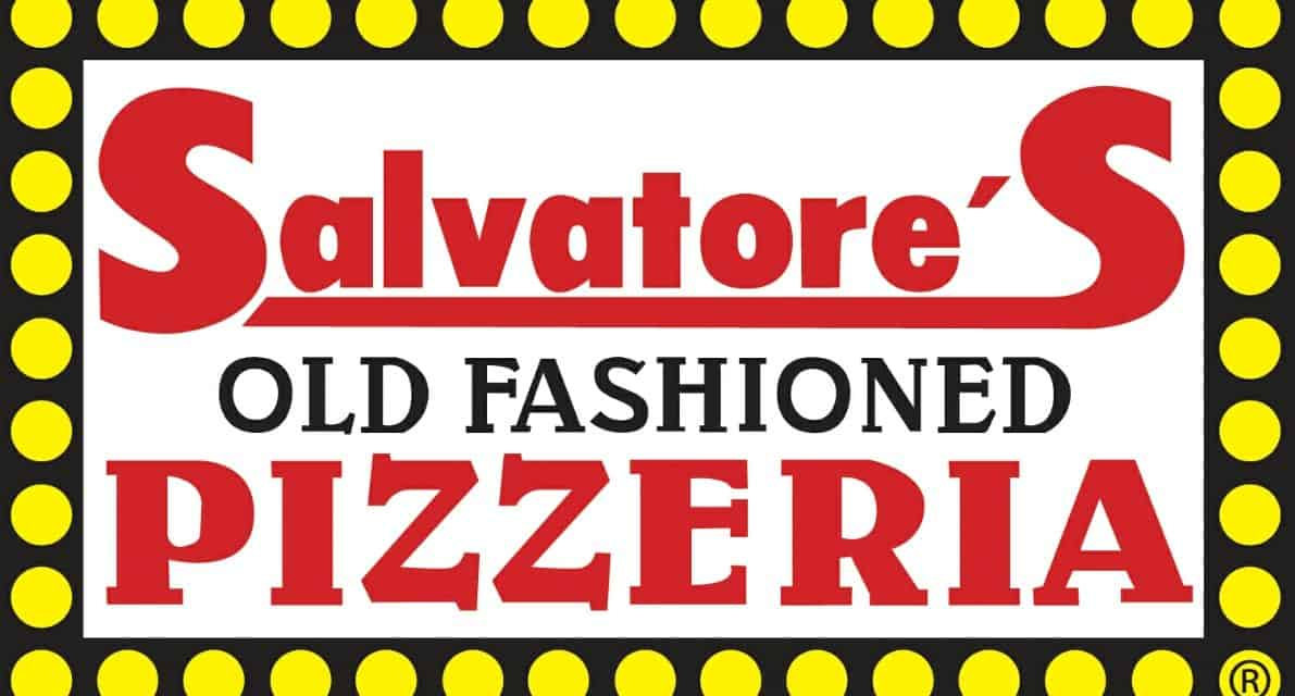 GIVING BACK: Salvatore's Pizzeria celebrates 40th anniversary by donating $80K to Rochester charities