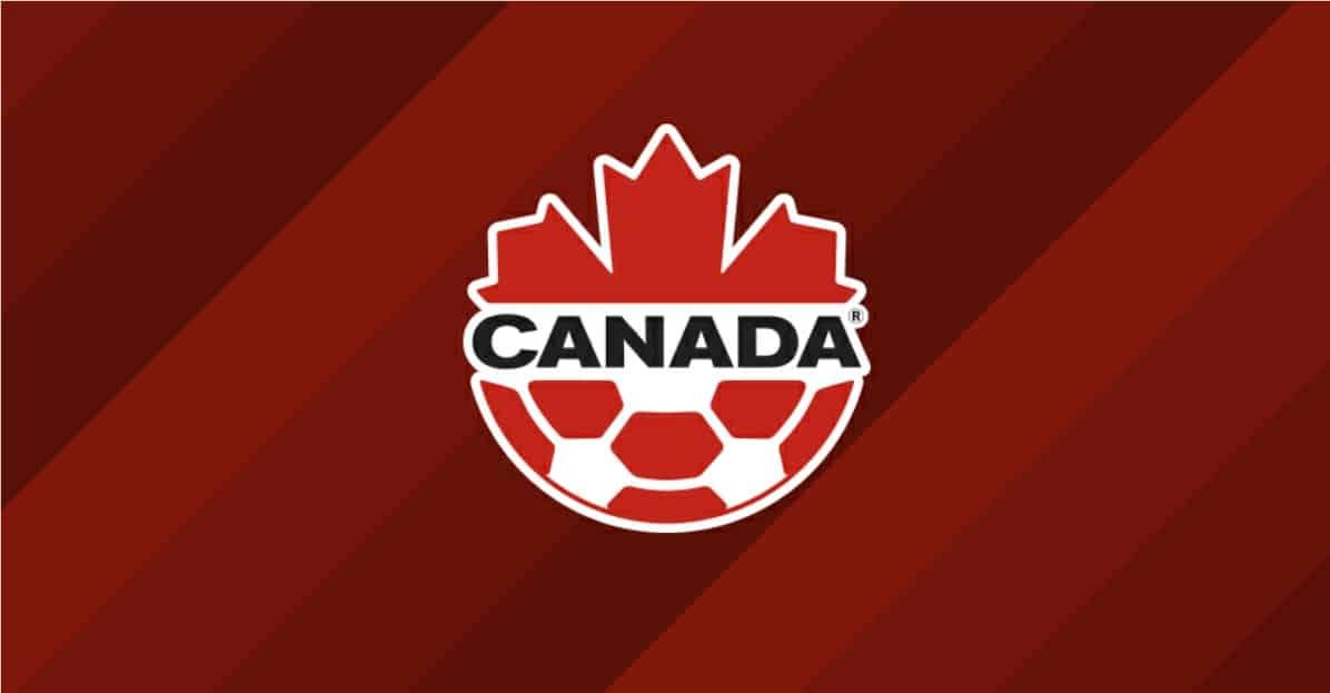 GOODBYE, TERRY: Ex-Canada Soccer president Quinn dies