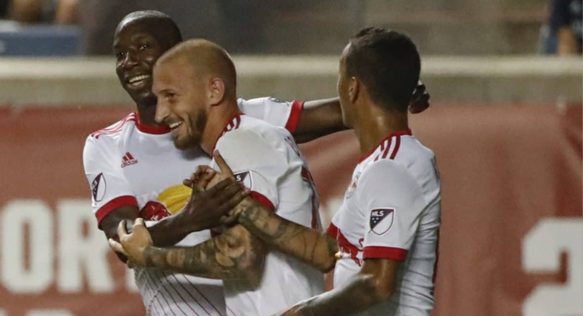 WINNING UGLY: BWP: 'Today was not the most enjoyable game but the boys stuck with it'
