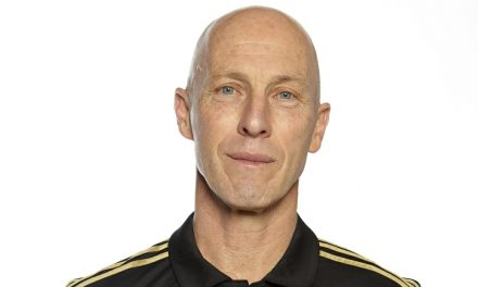 12 QUESTIONS: Repost: LAFC boss Bob Bradley talks about his coaching career