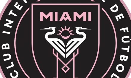 WHAT'S IN A NAME?: MLS expansion team will be called Club Internacional de Futbol Miami