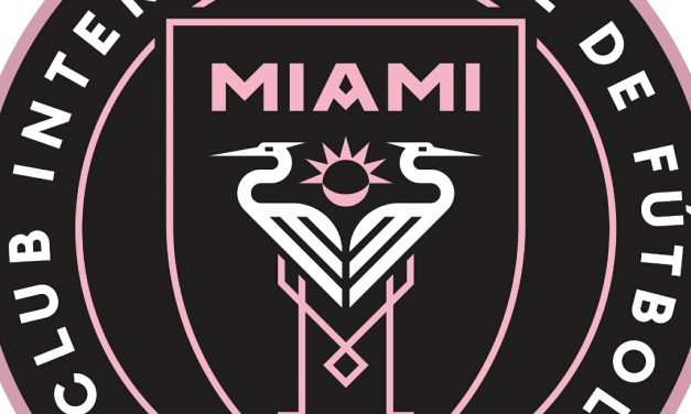 SOME 2020 VISION: Inter Miami CF to start in MLS next year