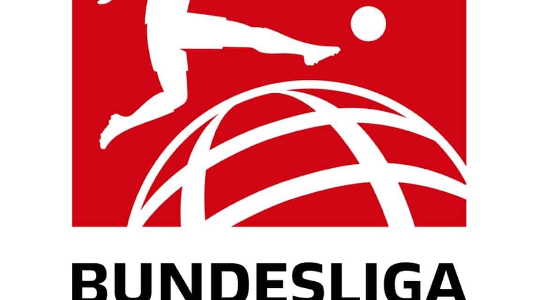 RECORD OVERNIGHTS: For Bundesliga doubleheader on FS1 Saturday