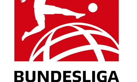 THE GERMANS ARE COMING: Bundesliga to open NYC office