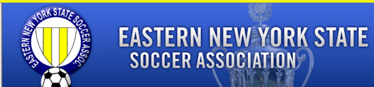 COACHING LICENSE COURSES: ENYSSA has 6 in the coming weeks
