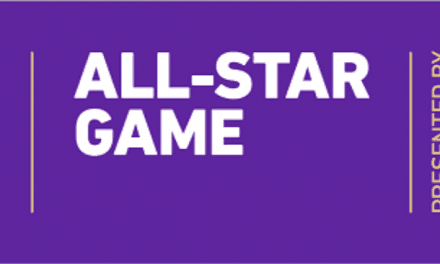 NO SURPRISE: Orlando to host 2019 MLS all-star game