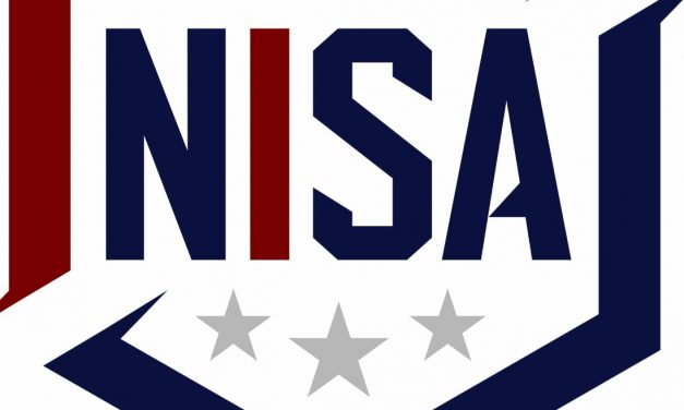 GUEST COLUMN: A letter from NISA commissioner Prutch to league's supporters, fans