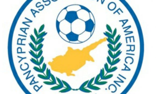 WAIT TIL NEXT YEAR: Pancyprian Freedoms eliminated from Open Cup qualifying