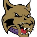PAYING THE PENALTY: NYU men eliminated from NCAA D-III 2nd round in a shootout