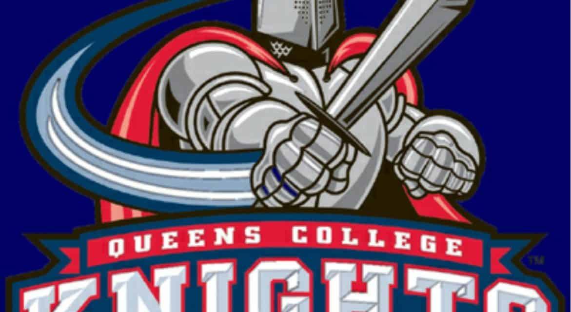 BRIGHT KNIGHTS: Queens College men stun No. 15 LIU Post on the road