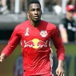 GETTING THEIR ACT TOGETHER: After 2 below-par games, Red Bulls need to shore up their defense