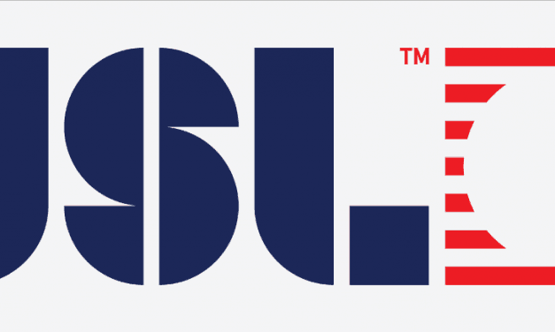 NEW ADDITION: USL names Haugh director of women's soccer operations