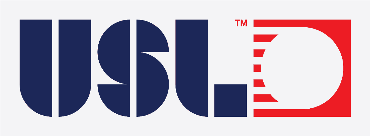 TAKING APPLICATIONS: USL seeks candidates for its Academy League