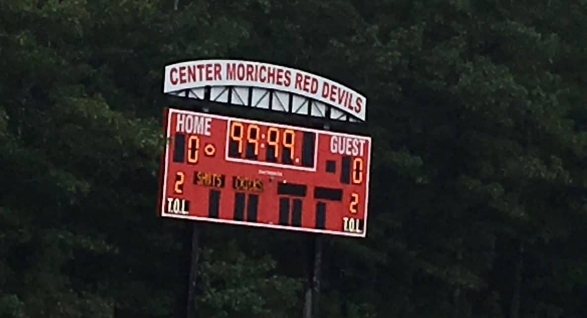 LIKE CLOCKWORK: Center Moriches reaches Suffolk Class B final 8th time in 9 years, after besting Mattituck, 4-1