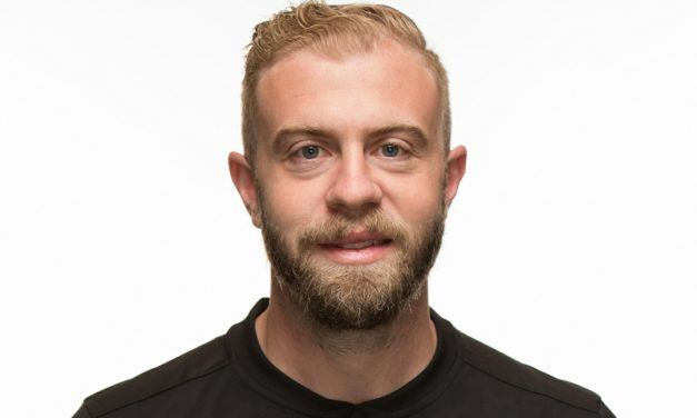 OPEN MIKE: Grella was offered a Cosmos contract, but decided to retire