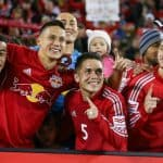 OFFSIDE REMARKS: Will the 23rd time be the charm for the Red Bulls?